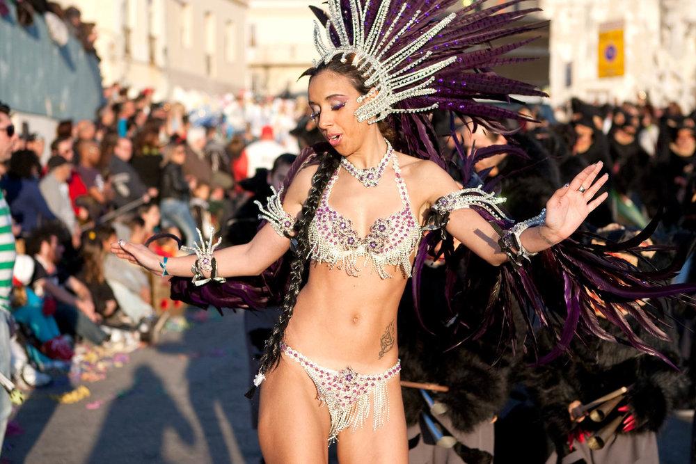 Desfile Carnaval 2012 Sesimbra030.jpg