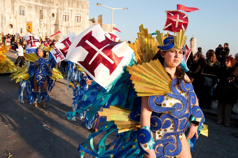 Desfile Carnaval 2012 Sesimbra033.jpg