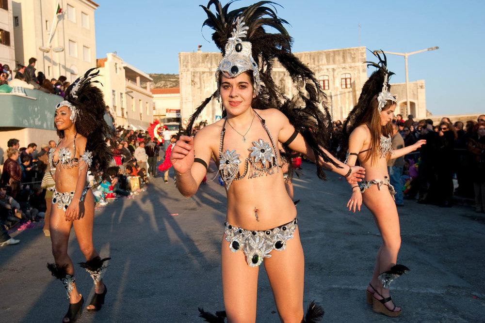 Desfile Carnaval 2012 Sesimbra035.jpg