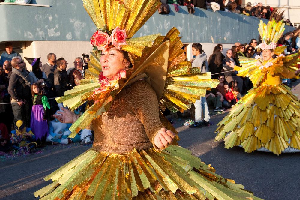 Desfile Carnaval 2012 Sesimbra037.jpg
