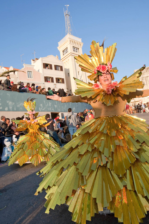 Desfile Carnaval 2012 Sesimbra036.jpg