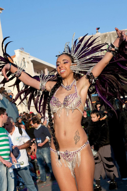 Desfile Carnaval 2012 Sesimbra038.jpg