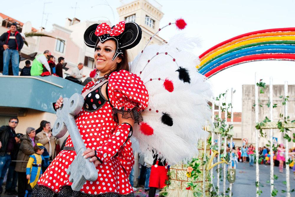 Desfile Carnaval 2012 Sesimbra040.jpg