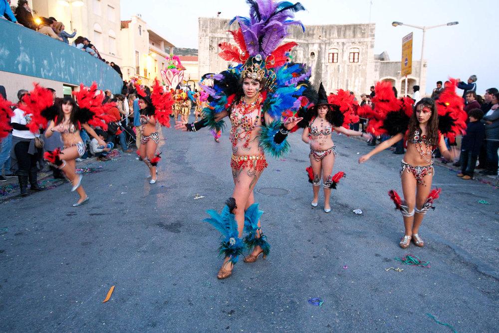 Desfile Carnaval 2012 Sesimbra043.jpg