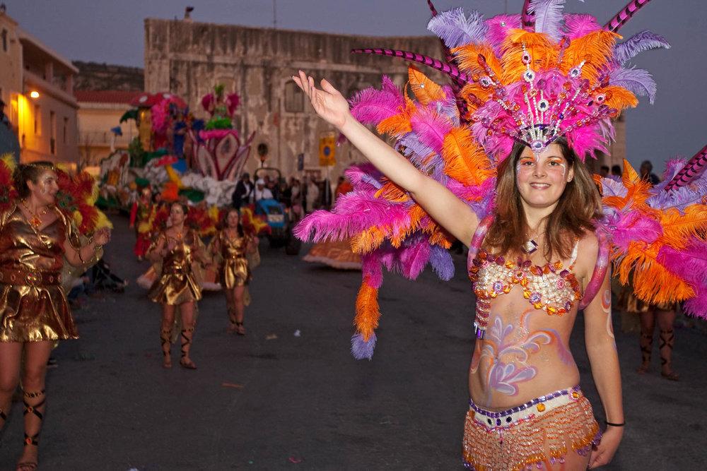 Desfile Carnaval 2012 Sesimbra045.jpg