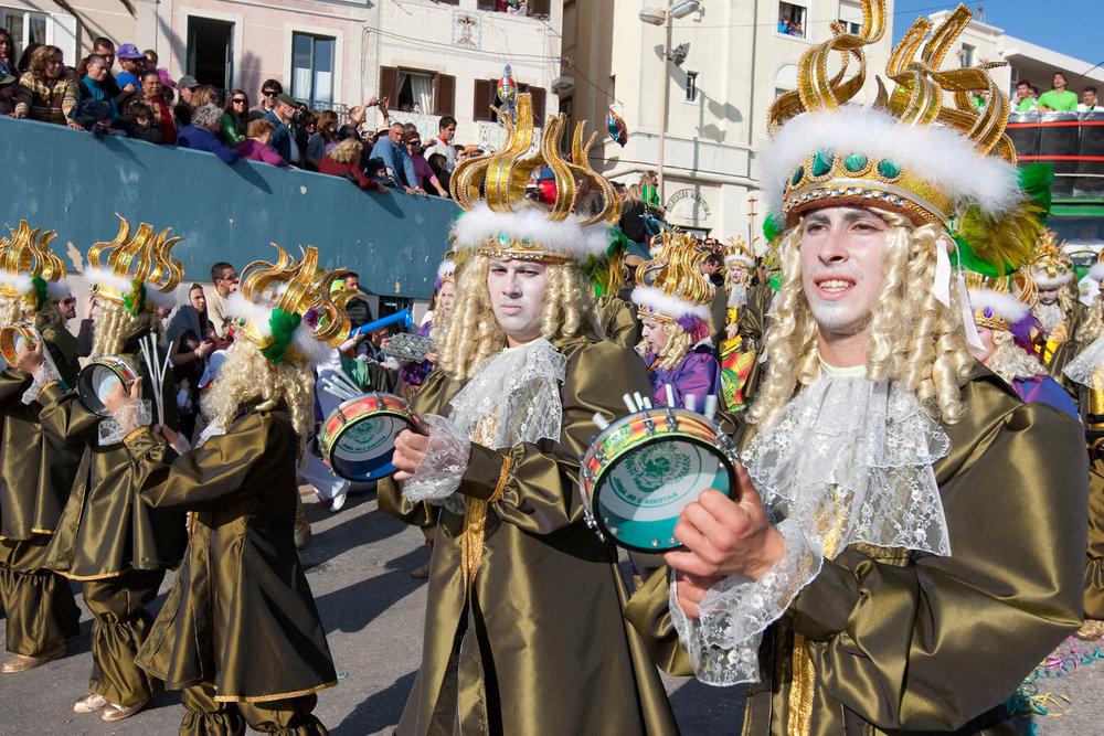 desfile carnaval sesimbra samba001.jpg