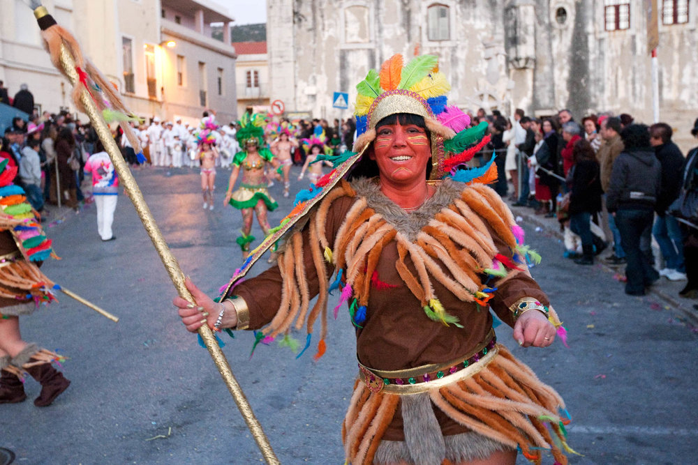 Desfile Carnaval 2012 Sesimbra046.jpg