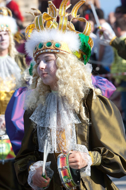 desfile carnaval sesimbra samba003.jpg