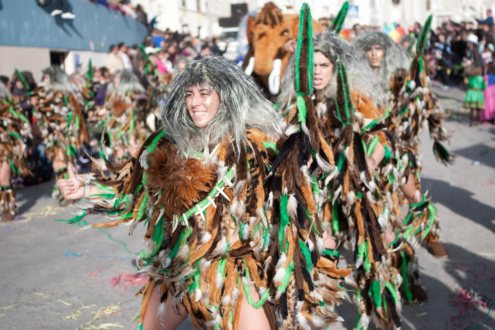desfile carnaval sesimbra samba005.jpg