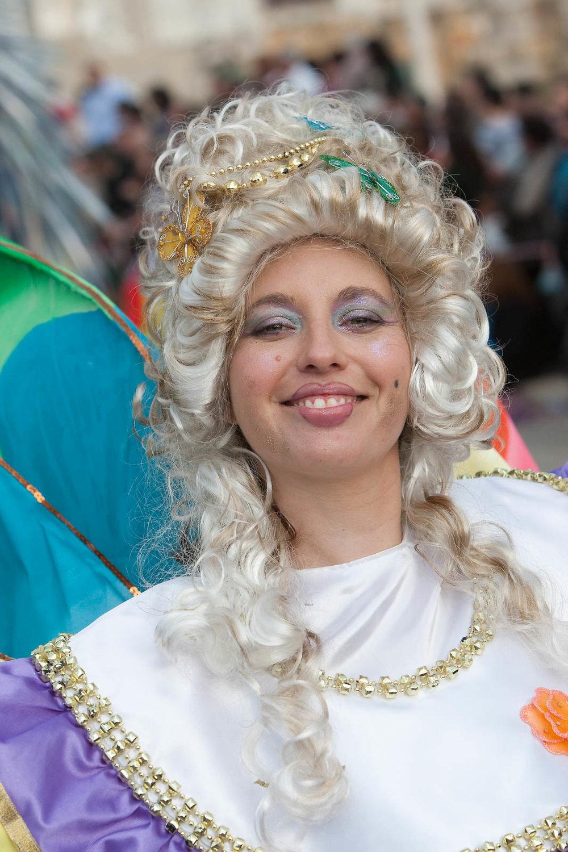 desfile carnaval sesimbra samba009.jpg