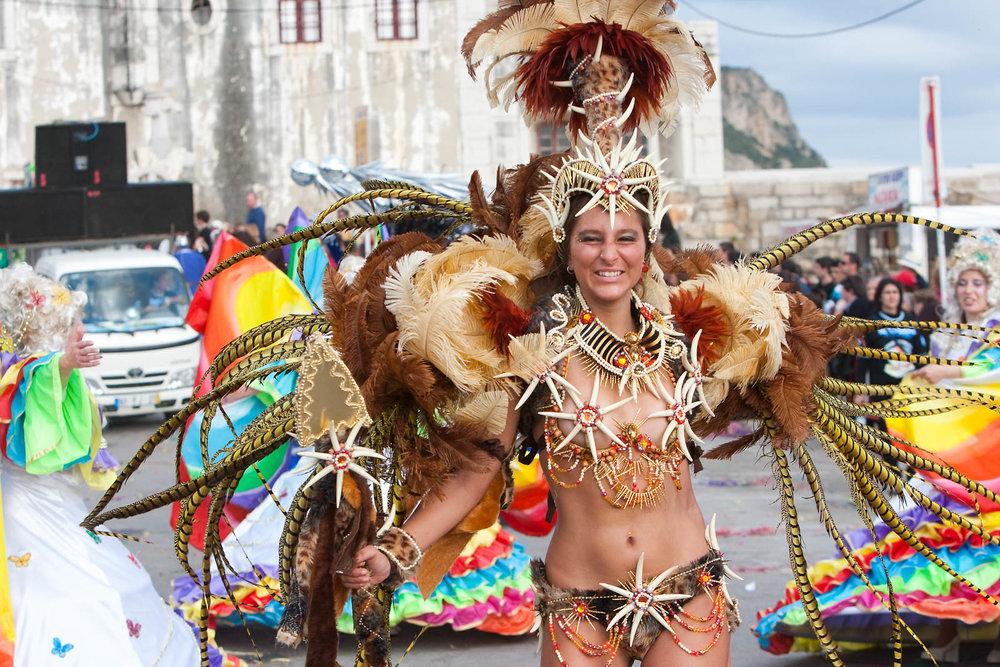 desfile carnaval sesimbra samba010.jpg