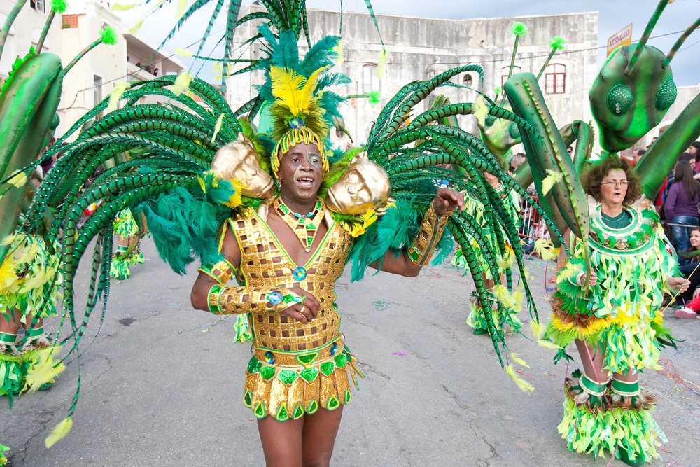 desfile carnaval sesimbra samba011.jpg