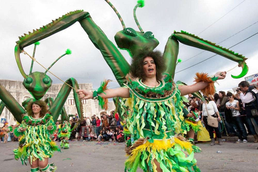 desfile carnaval sesimbra samba012.jpg