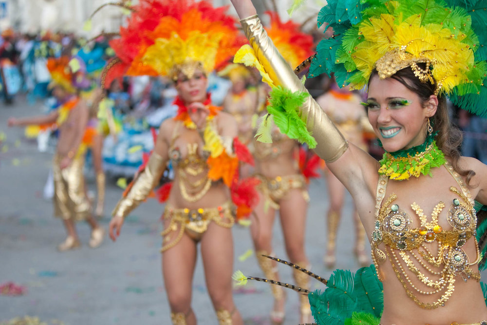 desfile carnaval sesimbra samba014.jpg