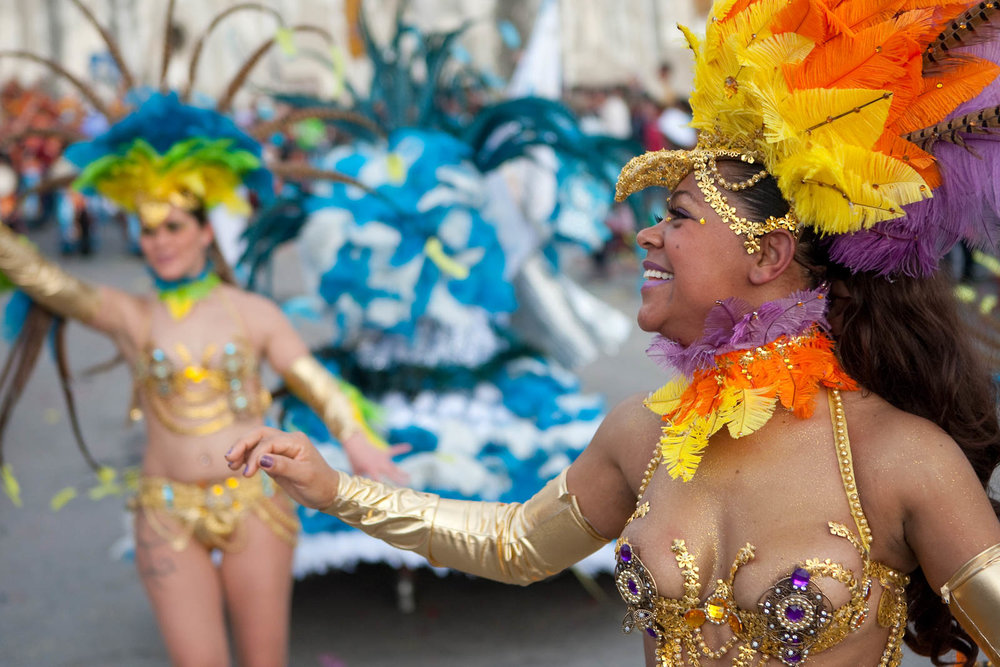 desfile carnaval sesimbra samba016.jpg