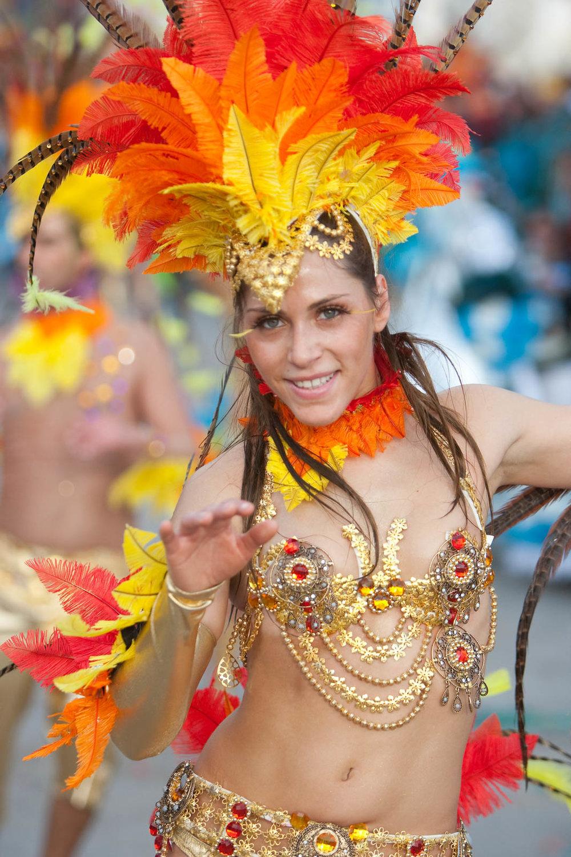 desfile carnaval sesimbra samba015.jpg