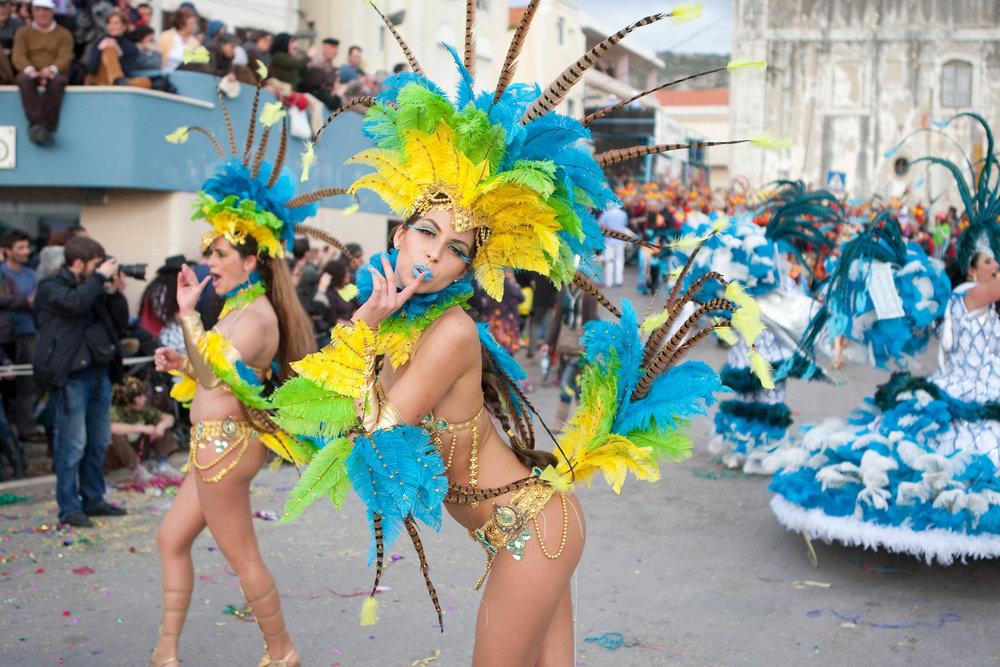 desfile carnaval sesimbra samba017.jpg