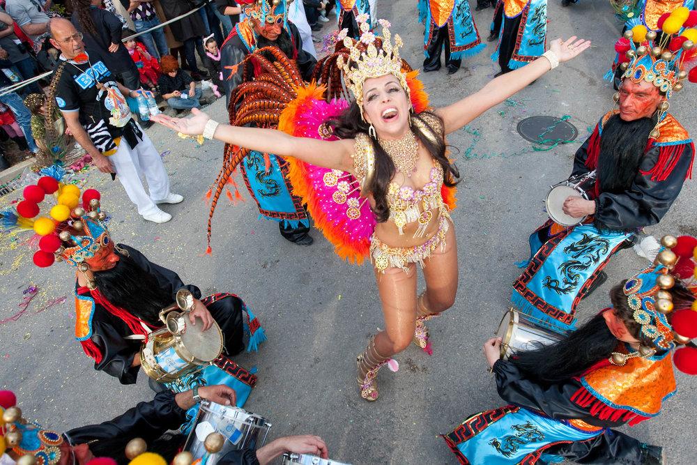 desfile carnaval sesimbra samba019.jpg