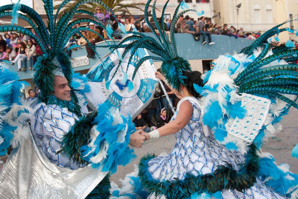 desfile carnaval sesimbra samba018.jpg