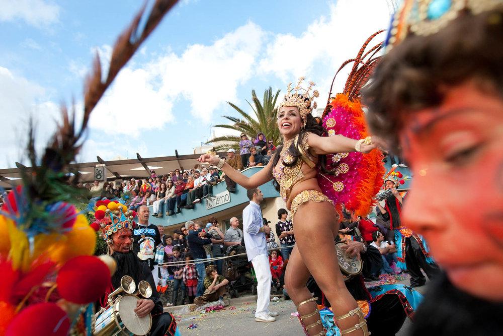 desfile carnaval sesimbra samba021.jpg