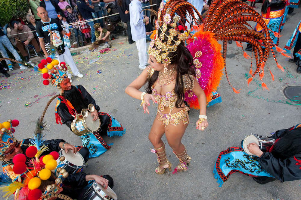 desfile carnaval sesimbra samba020.jpg