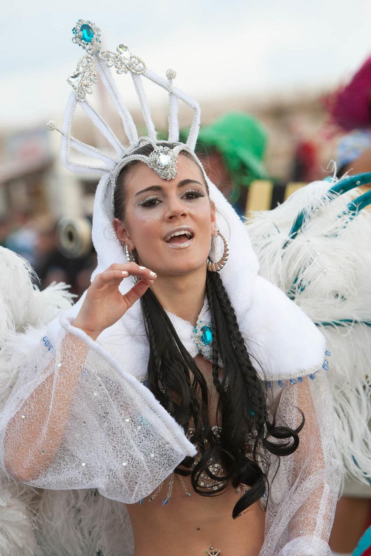 desfile carnaval sesimbra samba023.jpg