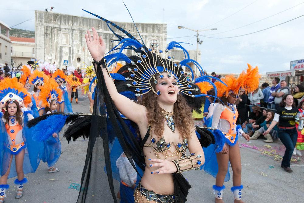 desfile carnaval sesimbra samba025.jpg