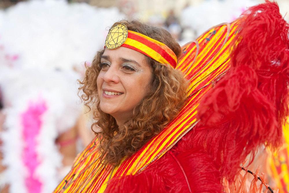 desfile carnaval sesimbra samba027.jpg