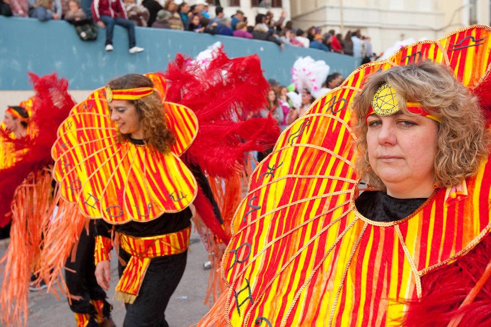 desfile carnaval sesimbra samba026.jpg