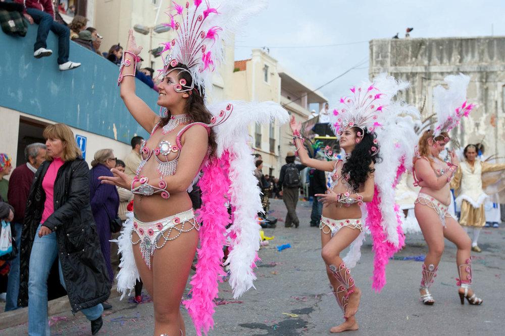 desfile carnaval sesimbra samba028.jpg