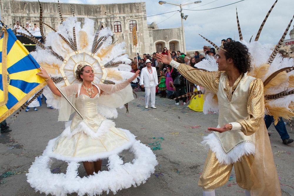 desfile carnaval sesimbra samba029.jpg