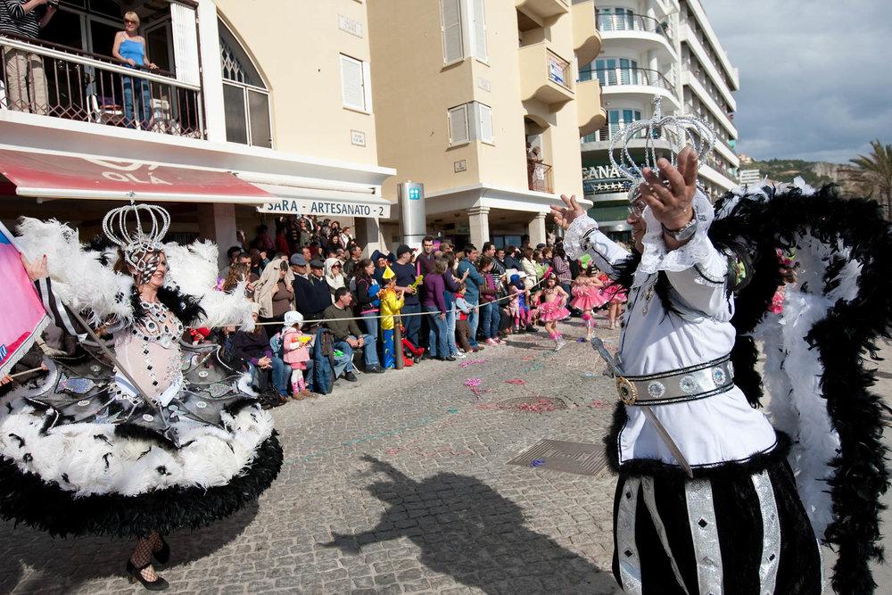 desfile carnaval sesimbra samba031.jpg