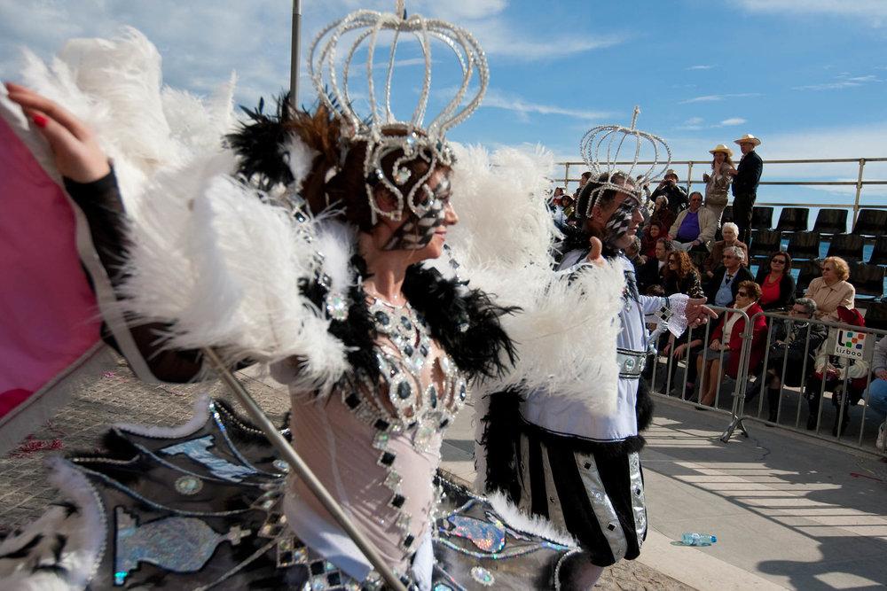 desfile carnaval sesimbra samba033.jpg