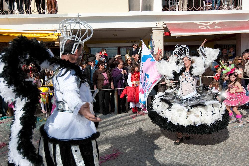 desfile carnaval sesimbra samba032.jpg
