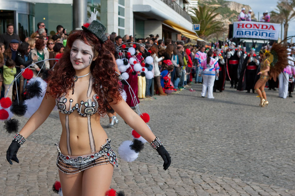 desfile carnaval sesimbra samba034.jpg