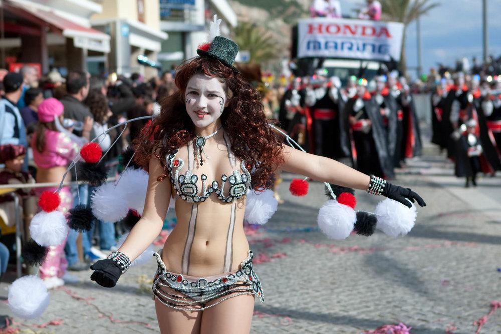 desfile carnaval sesimbra samba036.jpg
