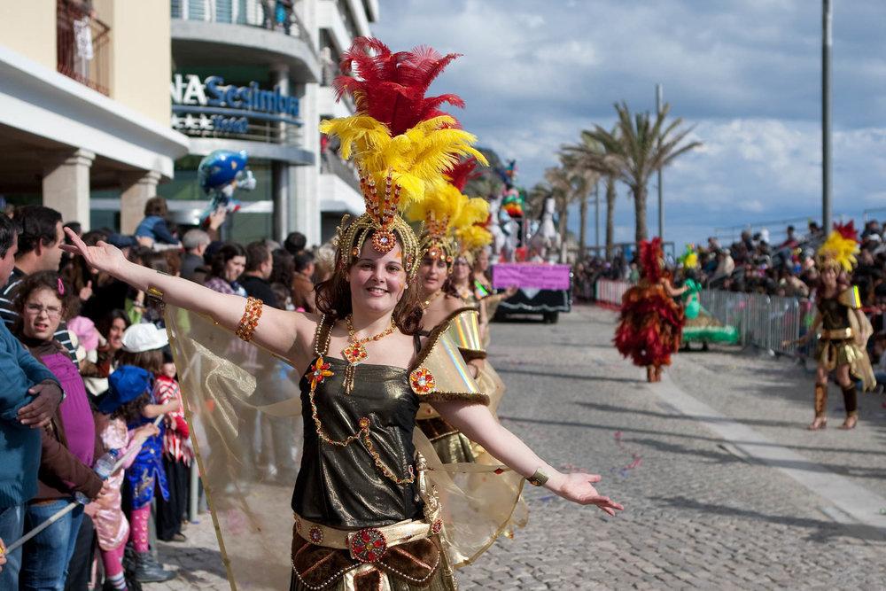 desfile carnaval sesimbra samba038.jpg