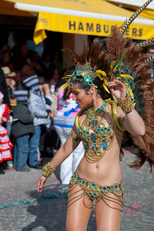 desfile carnaval sesimbra samba037.jpg