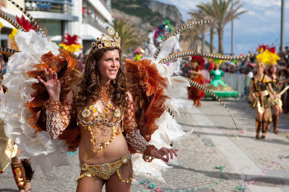 desfile carnaval sesimbra samba039.jpg