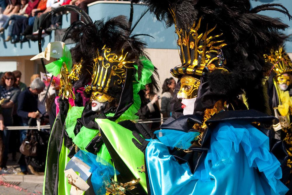 desfile carnaval sesimbra samba046.jpg
