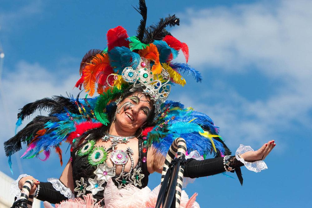 desfile carnaval sesimbra samba045.jpg