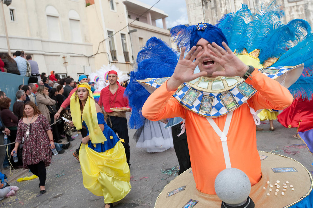 desfile carnaval sesimbra samba048.jpg