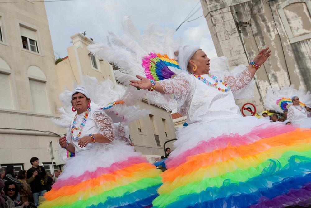 desfile carnaval sesimbra samba049.jpg