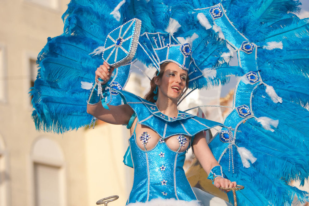 desfile carnaval sesimbra samba051.jpg