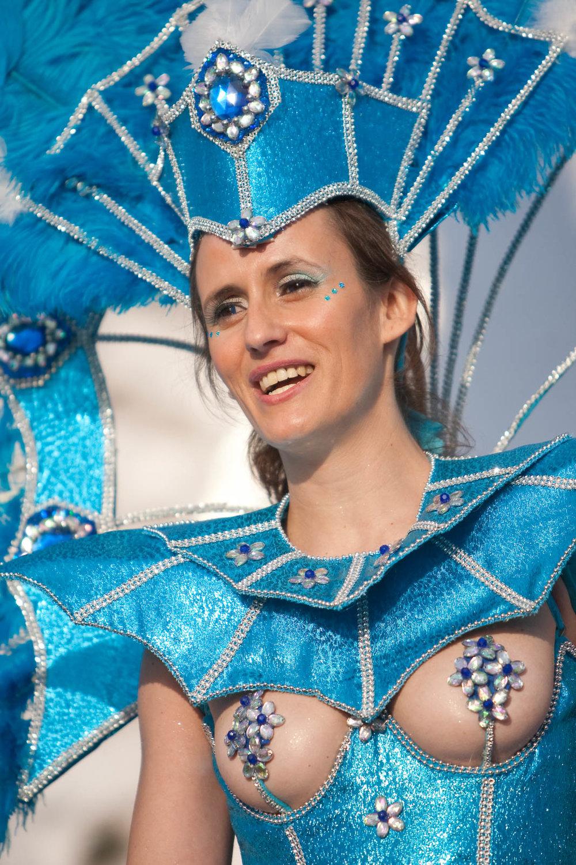 desfile carnaval sesimbra samba052.jpg