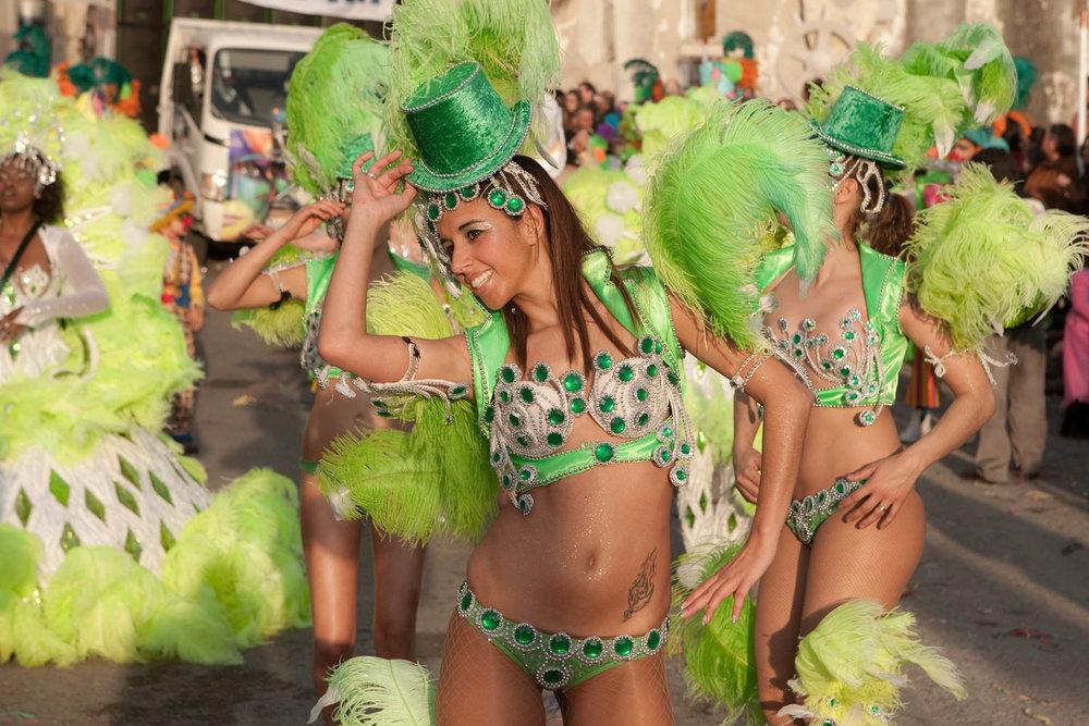 desfile carnaval sesimbra samba055.jpg