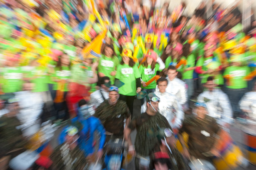 desfile carnaval sesimbra samba054.jpg