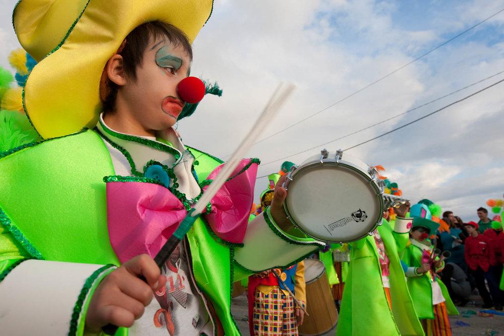 desfile carnaval sesimbra samba057.jpg