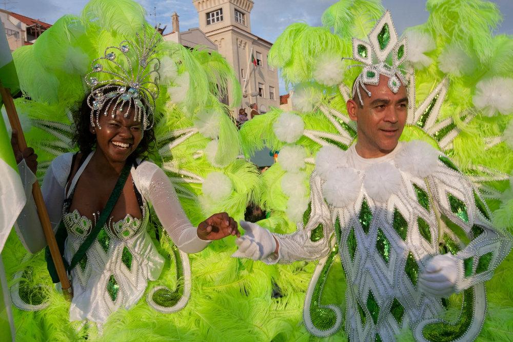 desfile carnaval sesimbra samba059.jpg