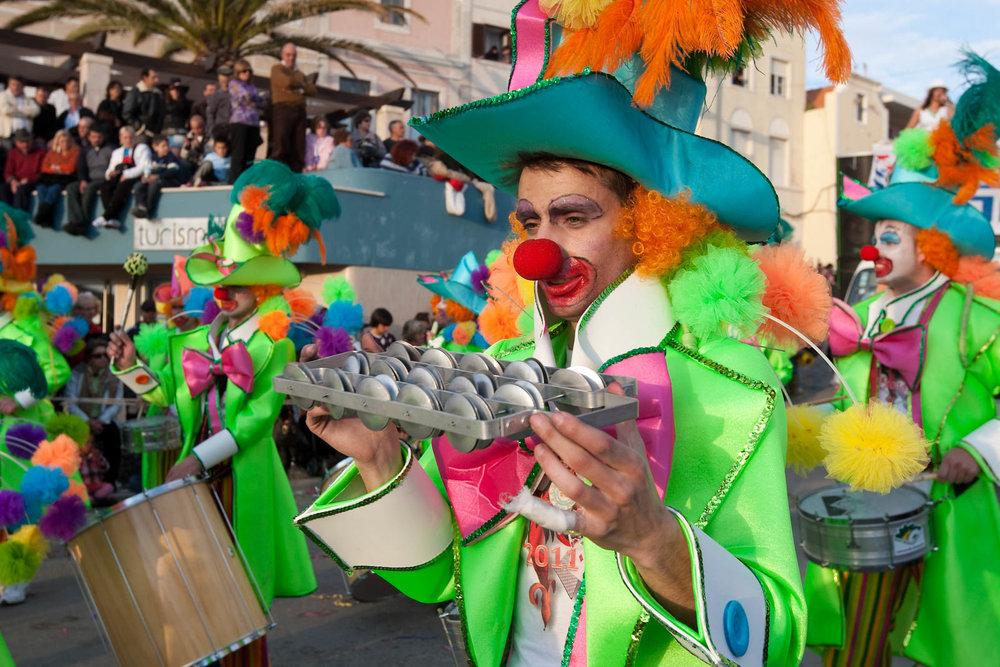 desfile carnaval sesimbra samba058.jpg